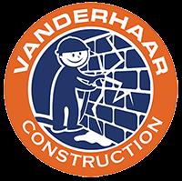 Vanderhaar Construction Ltd.